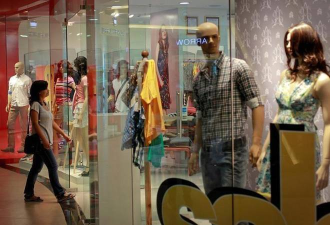 Retail industry is going beyond physical stores, omni-channel model to woo consumers