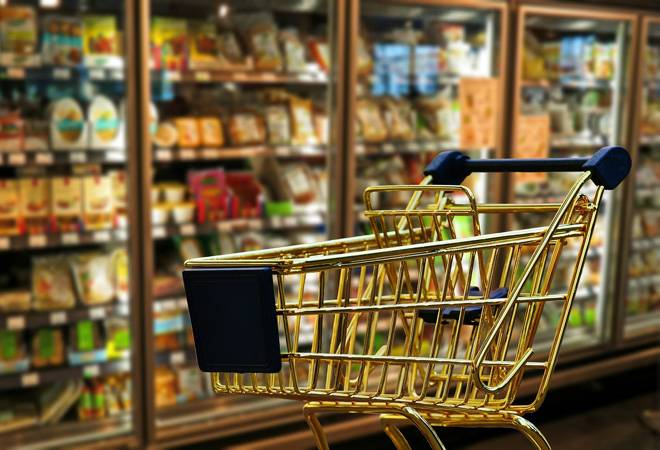 DPIIT to float draft national retail policy for stakeholder review soon
