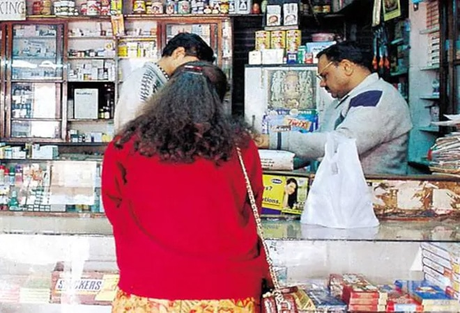 COVID-19 impact: Indian retailers hopeful of 85% revival by June 2021