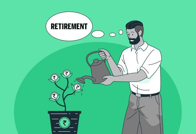 Ask Money Today: Where should I invest to create corpus of Rs 10 crore for my retirement?