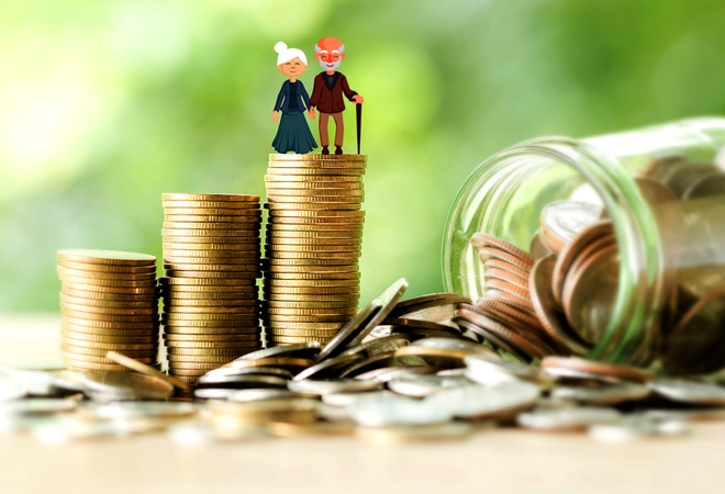 Ask Money Today: How much corpus is enough for retirement?