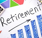 Ask Money Today: Is it possible to create a retirement corpus of Rs 4 cr in 10 years?