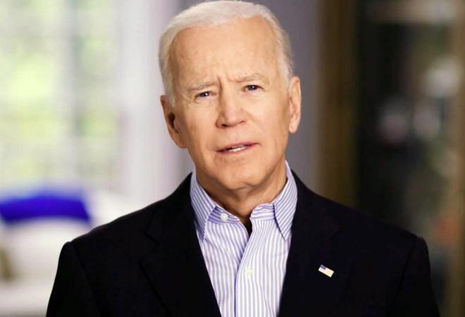 US President-elect Joe Biden may fill cabinet positions next week