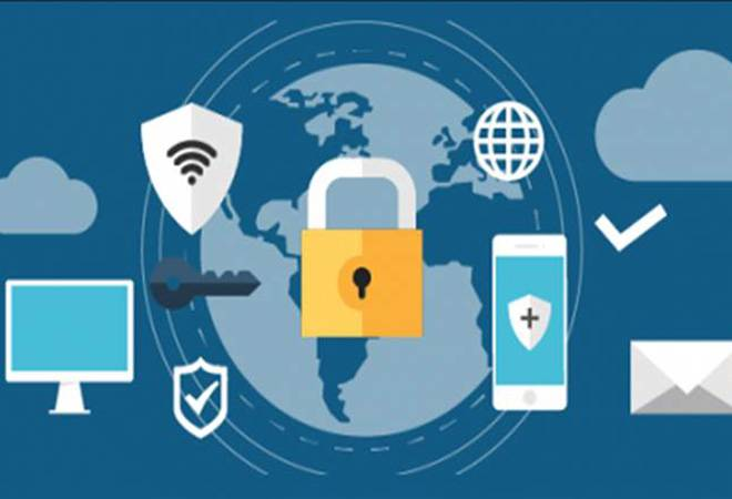 Check Point to protect IoT devices and networks against advanced cyber-attacksCheck Point to protect IoT devices and networks against advanced cyber-attacks