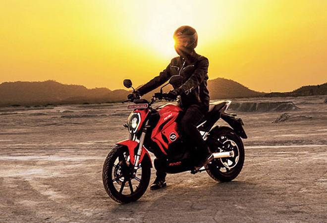 Revolt RV 400, RV 300 electric bikes launched in India: Check price, special payment plan