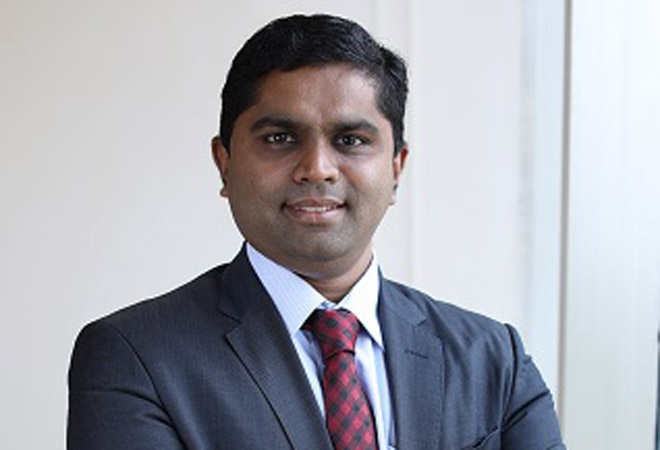 Automation, digitisation take centre stage in COVID times: SBI General Insurance CFO