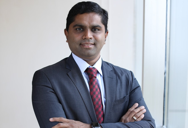 Don't see major impact on Q1 earnings due to COVID-19 second wave: SBI General Insurance