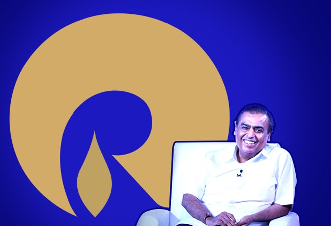 RIL share rises nearly 2% after Jio gains 2.5 million subscribers in July