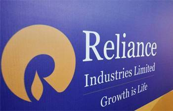 Reliance to enter mobility with skyTran acquisition
