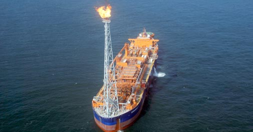 RIL to begin CBM gas production in 2015-16