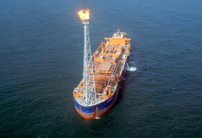 Reliance set to buy Iran oil after five-year hiatus
