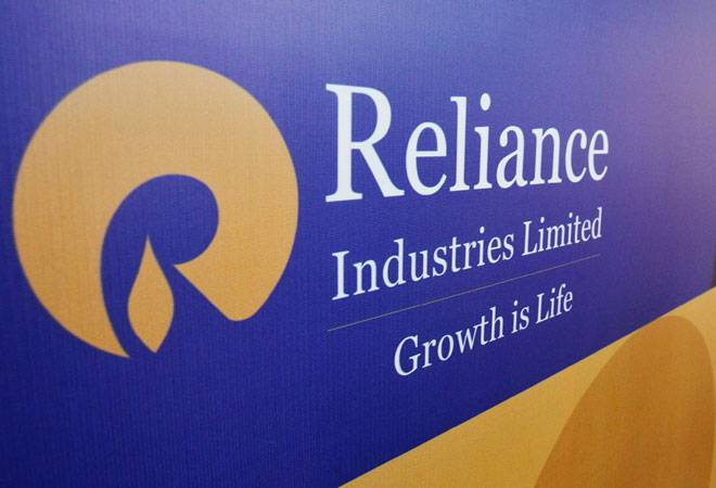 RIL reported a growth of 2 per cent in its pre-tax profit during July-September compared to the preceding quarter.