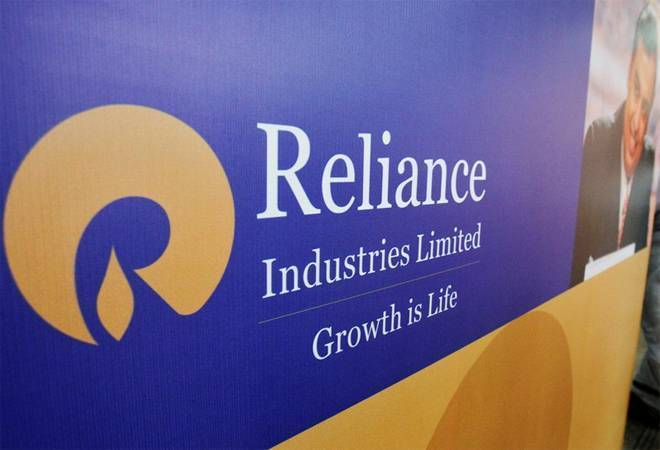 RIL becomes first Indian firm to cross Rs 11 lakh crore market capitalisation