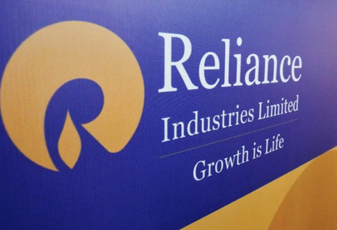 Mukesh Ambani-led RIL to start gas production from R-Series field in KG-D6 block