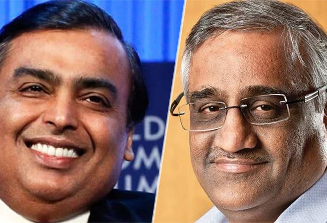 Future-RIL Deal: Future Group may challenge arbitration award; says order should be tested under Indian law