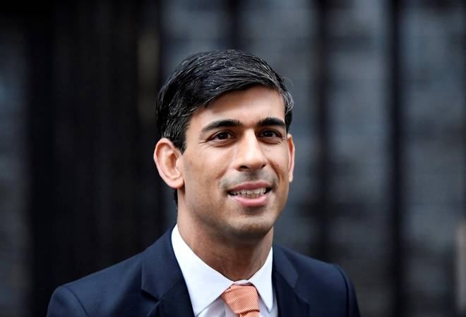 Rishi Sunak's budget makes long-term visas to UK even more costly