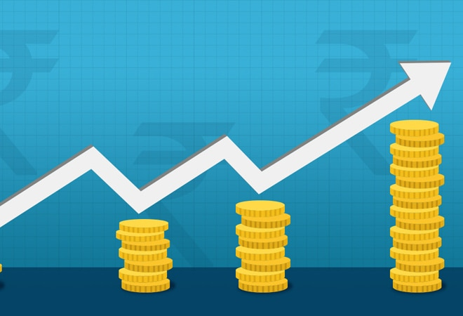 Rupee opens 5 paise higher at 73.54 amid weak dollar, positive equities