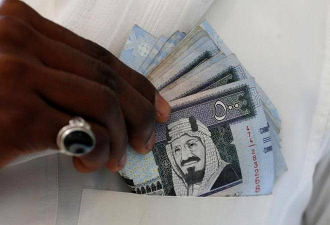 Saudi Arabia 'family tax': What is it? How will it affect Indians?