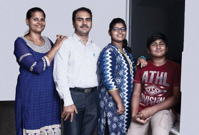 Here's a financial guide for families with monthly income of over Rs 2 lakh