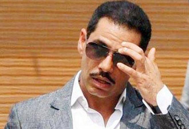 DLF land deal: Fresh FIR filed against Robert Vadra, former Haryana CM Bhupinder Singh Hooda