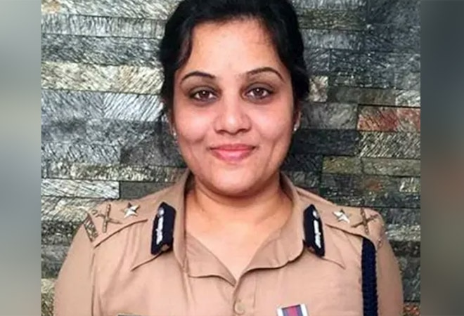 What is True Indology and why is senior IPS officer D Roopa trending?