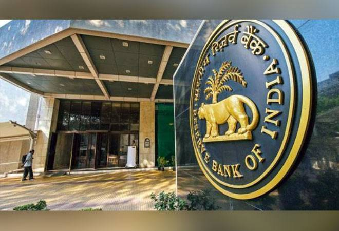 Reality Check: RBI's casual approach to round-tripping menace