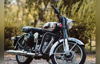 Royal Enfield may stop selling 500cc bikes from next year; here's why