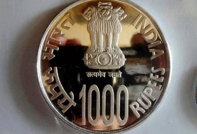 Rs 1000 coin coming? Opposition wants govt to clarify