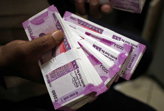 Big cheers for small savers and senior citizens: Govt hikes interest rates on PPF, NSC