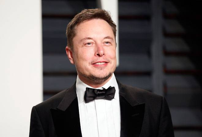 Elon Musk's new start up Neuralink aims to connect human mind with computers