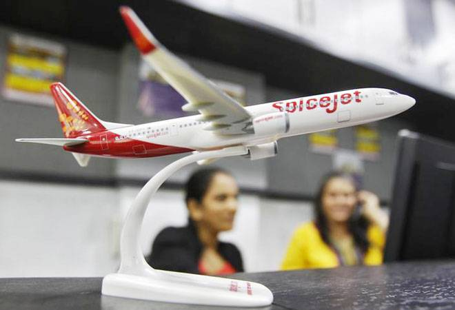 SpiceJet to hike excess baggage fee to Rs 300 per kg