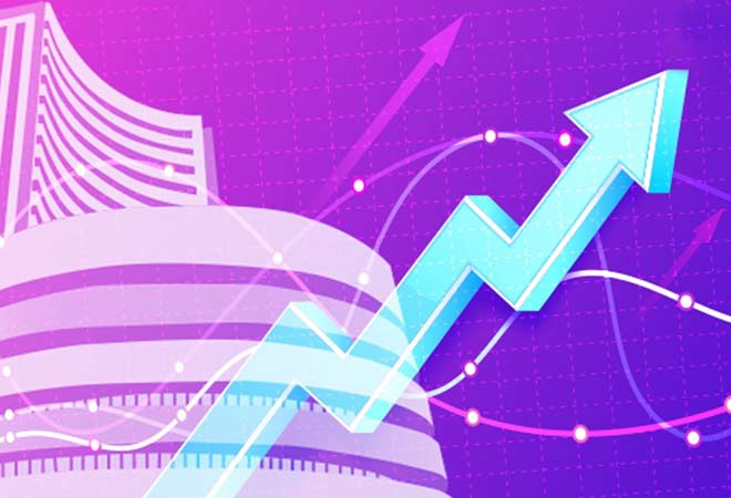 This stock linked to Baba Ramdev has zoomed 96% in two months, here's how