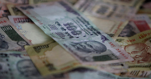 Shuffle debt portfolio to gain from RBI rate cut