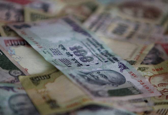 160 million currency notes of Re 1 issued in last two years: RTI
