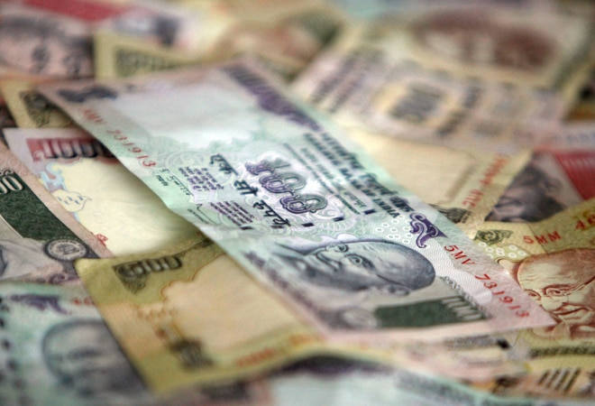 SIT recommends steps to curb money laundering