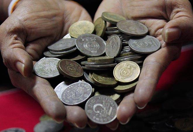 Rupee expected to remain rangebound this week: Experts