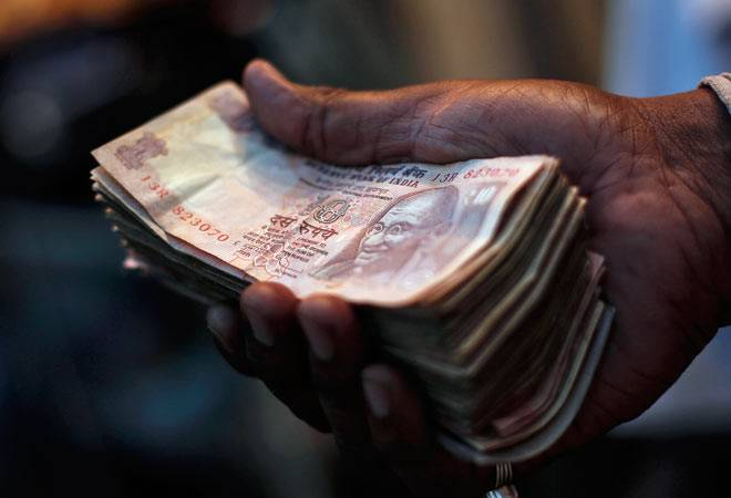 Govt sets up Cell to implement Pay Panel recommendations