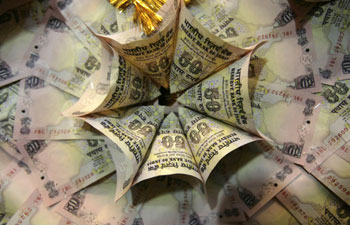 Govt mulls selling 3% stake in GAIL to raise Rs 1,800 crore