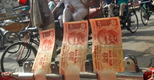 Can overseas wealthy Indians prop up the economy?
