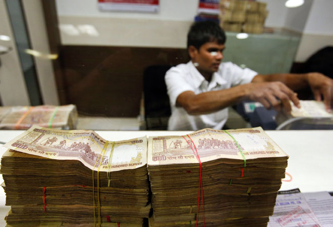 India can boost investments, hit borrowing targets: Survey