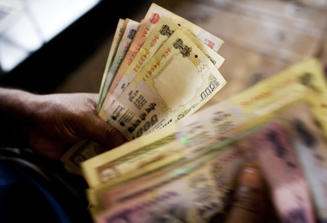 RBI nod to cash pay-out from prepaid instruments