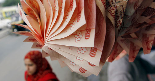 BJP's proposal of abolishing income-tax feasible: experts