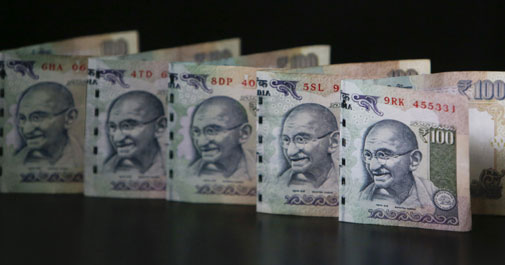 Tax exemption limit under 80C may be raised by 100%