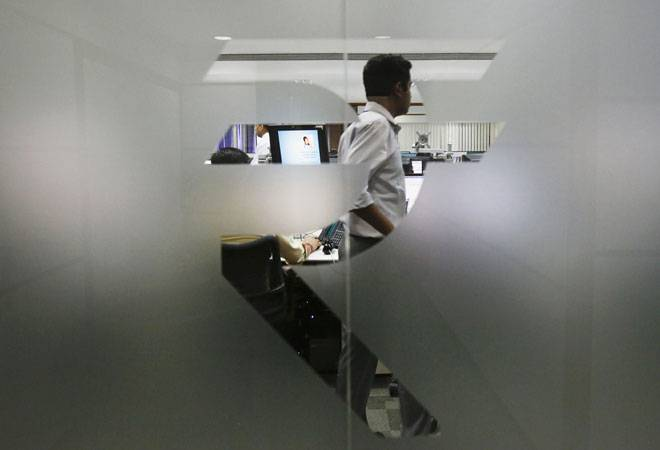Rupee opens strong at 68.59 against the dollar