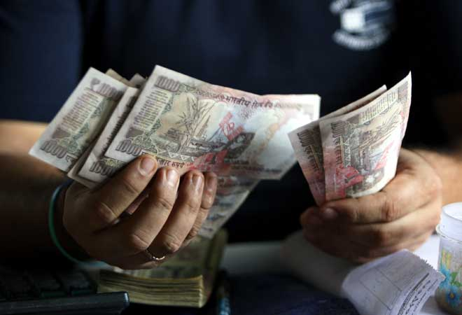 Average salary hikes likely to be 11% in 2015: Mercer