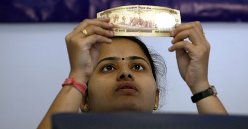 Will Indians invest in inflation-indexed bonds?