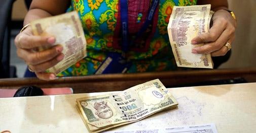 India can easily raise FII limit in G-Secs: BofA-ML