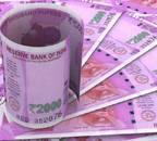 Jan Dhan accounts cross 41 crore, only 7.5% zero-balance accounts