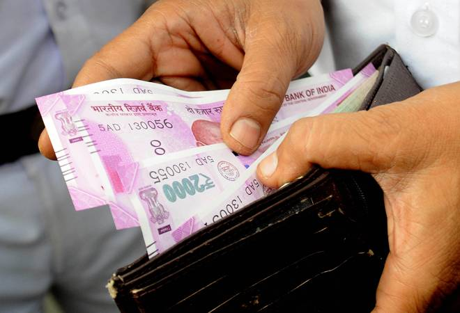 Budget 2020: Earn less than Rs 10 lakh? Here's what you can expect
