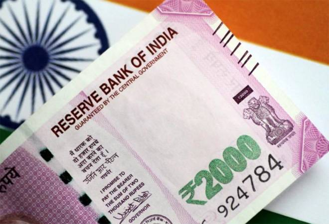 Rupee vs Dollar: Rupee rises 21 paise to 70.64 per dollar amid foreign fund inflows